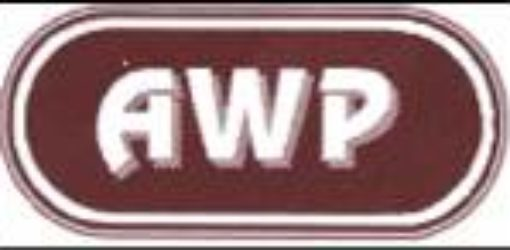 AWP Engineering Ltd